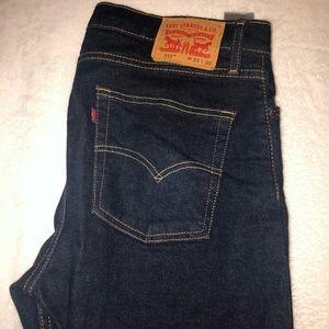 Levi's jeans Men's 33x30